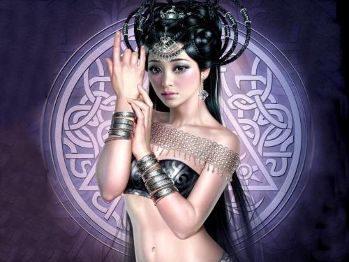 http://ramta-ezoterika.ru/wp-content/uploads/2019/11/1_beauty-warrior-08.jpg