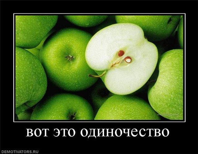 http://ramta-ezoterika.ru/wp-content/uploads/2019/11/4dad1a2b8eb0.jpg