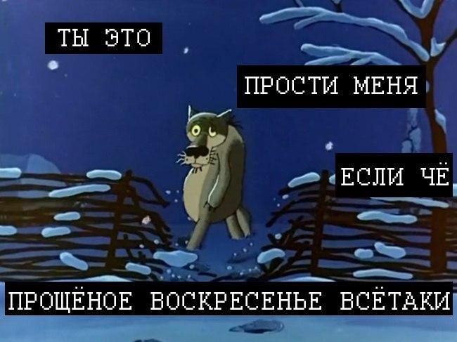 http://ramta-ezoterika.ru/wp-content/uploads/2019/11/j_kxxucwmnm.jpg