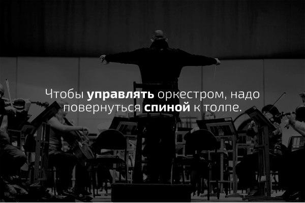 http://ramta-ezoterika.ru/wp-content/uploads/2019/11/kt_karne89u.jpg